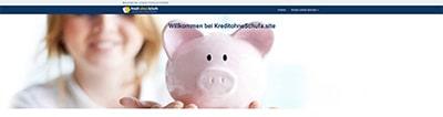 kreditohneschufa.site